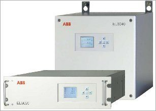 ABB_Monitoring_Solutions1