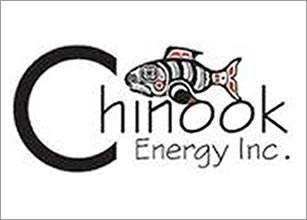Chinook_Energy