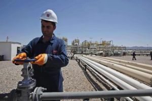 DNO,production,Q1 2011,milestone,crude oil export,Kurdistan,Tawke field, technical upgrades,Tawke CPF, Fishkabour tie-in point, Yemen production,Yaalen