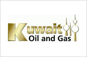 Kuwait_Oil__Gas_Summit__Exhibition_2012