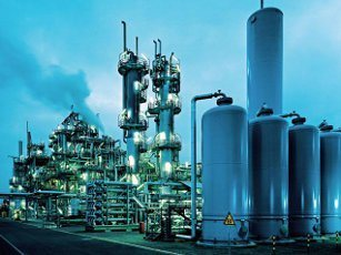 Linde to construct gas facilities for Sadara