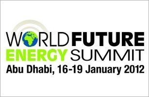 WorldFuture_ENERGY_logo_2012_Hi-Res