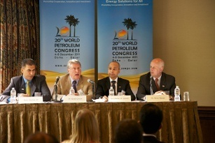 World_Petroleum_Congress_OTC_2011_1
