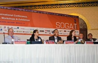 SOGAT_2012_papers