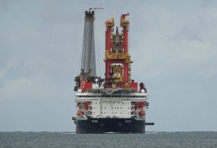 Weir Oil & Gas secures offshore rotating equipment rehabilitation