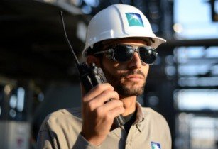 Saudi Aramco uses intelligent oilwell technology for production alerts