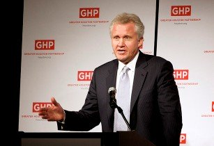 Jeff Immelt-CEO-GE
