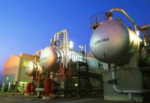 L&T wins US$846 million EPC contract for gathering centre by KOC