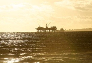 Lamprell selected for Aramco's offshore LTA programme