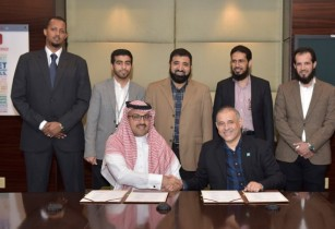 Saudi Aramco awards contracts for Haradh and Hawiyah gas projects