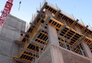 Technical Access Services releases new scaffolding solution