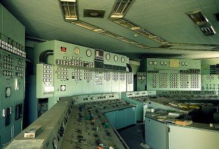 controlroom TheGassedLife flickr