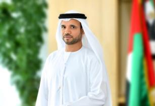 Ducab signs three major contracts for ADNOC projects