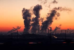 ExxonMobil, Global Thermostat announce carbon capture partnership