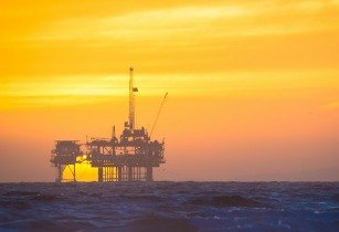 Eni and Qatar Petroleum partner for Morocco's oil and gas blocks