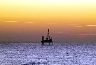 offshore-jjordan64816-flickr