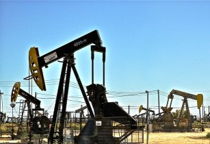 oil iraq-SMelindo flickr