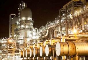 Firms to invest US$6 8bn in petrochemical projects in Egypt