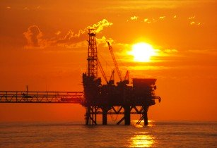 Egypt to adopt new licensing policy for oil and gas