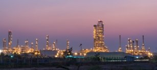 WorleyParsons acquires Jacobs ECR